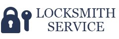 Locksmith Master Shop Chicago, IL 312-288-7670